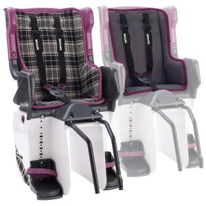 fahrradsitz test testsieger top 5. Black Bedroom Furniture Sets. Home Design Ideas
